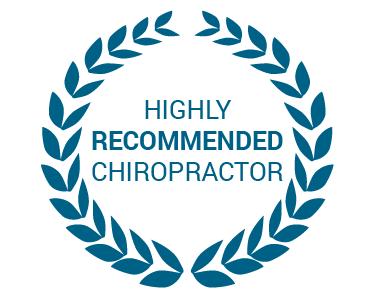 Best Chiropractor in Hilliard Ohio
