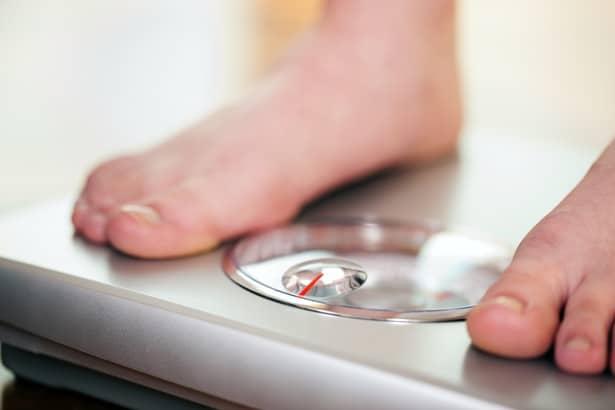 Overweight patients Columbus