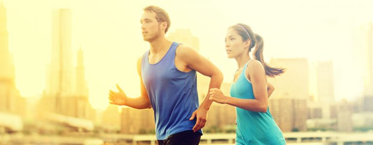 Women & Men's Health