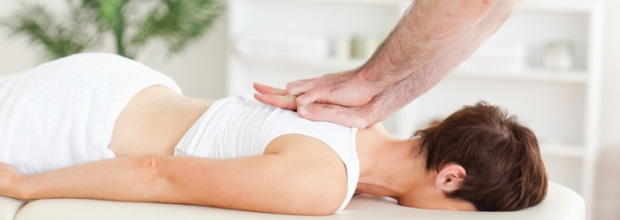 Benefits Of Using A Chiropractor Hilliard