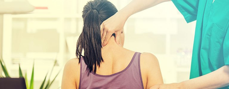 How Hilliard, OH Chiropractic Care Can Reduce Stress on the Mind and Body