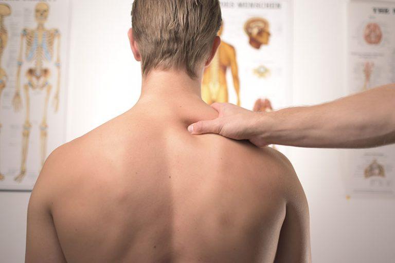 Best Chiropractor Columbus Ohio