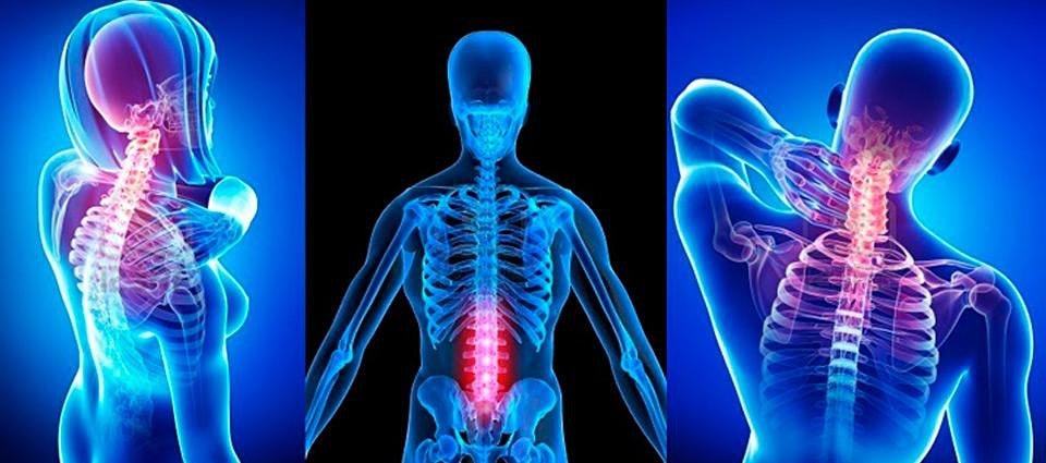 New Patient Appreciation Day by Your Hilliard Chiropractors