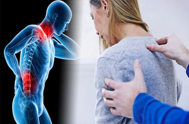 fibromyalgia colorado pain care moghim krutsch spine1