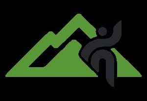 Abundant You Chiropractic & Wellness - Chiropractors in Hilliard Ohio - Logo