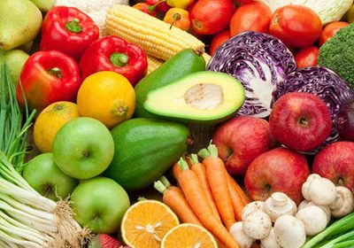 Chiropractor Hilliard Ohio Nutrition